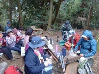 大麻山9.JPG