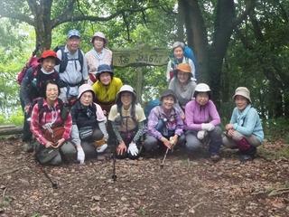 s綾歌森林公園13.JPG