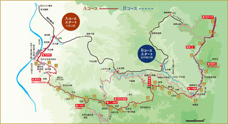 course_img_map01.jpg